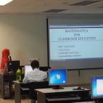 UPSI workshop 20141205